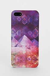Urban Outfitters Uo Custom Iphone 5 5S Case