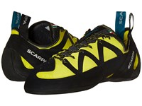 Scarpa Vapor Yellow Shoes