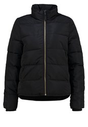 Gap Winter Jacket True Black