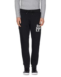 True Religion Trousers Casual Trousers Men