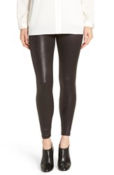 Hue Women's 'Topcoat' Leggings