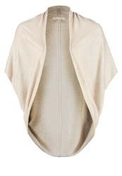 Esprit Flow Cardigan Ice Mottled Beige