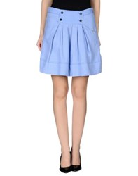 Murphy And Nye Skirts Mini Skirts Women