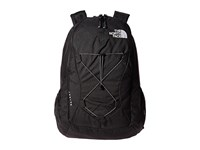 The North Face Women's Jester Tnf Black Backpack Bags