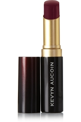 Kevyn Aucoin The Matte Lip Color Bloodroses