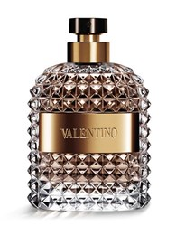 Valentino Uomo Eau De Toilette 5.1Oz No Color