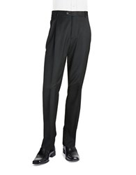 Palm Beach Cory Pleated Suit Pants