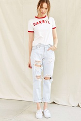 Urban Renewal Vintage Bleached Levi's Jean Assorted