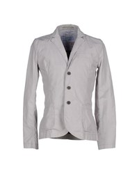 Yes Zee By Essenza Suits And Jackets Blazers Men