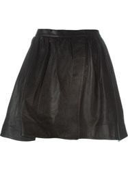 Iro 'Glody' Skirt Black