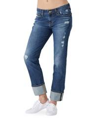 Big Star Linden Kate Straight Jeans