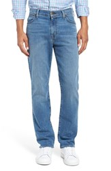 Vineyard Vines Men's 'Lewis Bay' Straight Leg Jeans