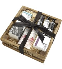 Cowshed Christmas Hamper