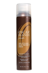 Oscar Blandi 'Pronto' Dry Styling Heat Protect Spray