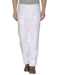 Rota Trousers Casual Trousers Men