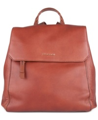 Cole Haan Felicity Backpack Sequoia