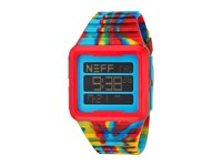 Neff Odyssey Primary Watches Multi