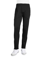 Calvin Klein Side Zipper Sweatpants