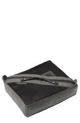 Sons Of Trade 'Cable Cube' Cord Organizer Heathered Grey