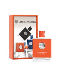 Vince Camuto Solare Eau De Toilette 6.7 Oz. No Color