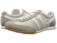 Gola Wasp Windchime White Women's Shoes Gray