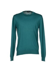 Verri Sweaters Bright Blue