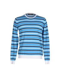 Karl Lagerfeld Lagerfeld Knitwear Jumpers Men