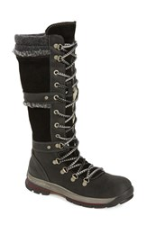 Bos. And Co. Women's Gabriella Waterproof Boot