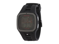 Rip Curl Mick Fanning Trestles Pro Black Watches