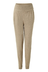 Michael Kors Cashmere Sweatpants
