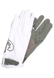 Roeckl Sports Espa Gloves White
