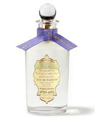 Penhaligon Lavandula Eau De Parfum 3.4 Oz. No Color