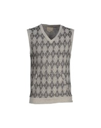 Band Of Outsiders Knitwear Jumpers Men