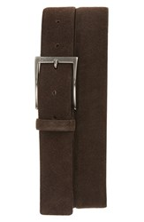 Boss Men's 'Gabello' Belt