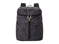 Le Sport Sac Daytripper Backpack Lace Backpack Bags Multi