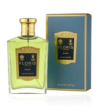 Floris Elite Edt 50Ml 100Ml Male
