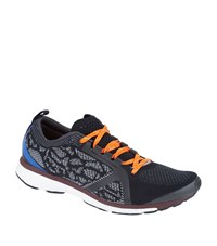 Adidas By Stella Mccartney Adizero Adios Trainer Male Black