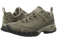 Vasque Talus Trek Low Ultradry Olive Aluminum Men's Boots Brown