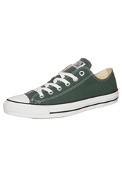 Converse As Ox Can Trainers Pine Green