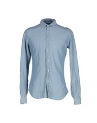 Allegri Shirts Shirts Men