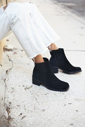 Naya Reviver Ankle Boot