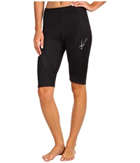 Cw X Pro Short Black Women's Shorts