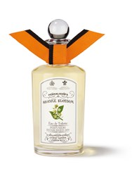 Penhaligons Orange Blossom Eau De Toilette 100Ml