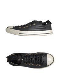 Dioniso Footwear Low Tops And Trainers Women