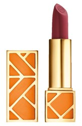 Tory Burch Lip Color Swizzle