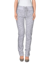 Splendid Casual Pants Lead