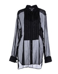 Dries Van Noten Shirts Shirts Women