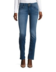 Hudson Jeans Beth Boot Cut Reverie