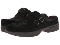 Spira Addison Black Women's Shoes