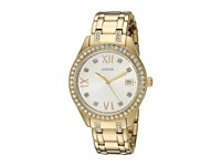 Guess U0848l2 Gold Watches